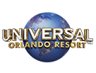Universal Orlando